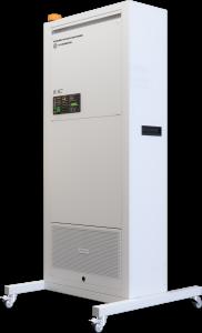 Sterylis VS-150/600