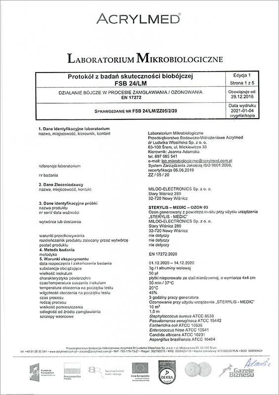 Forschung und Publikationen